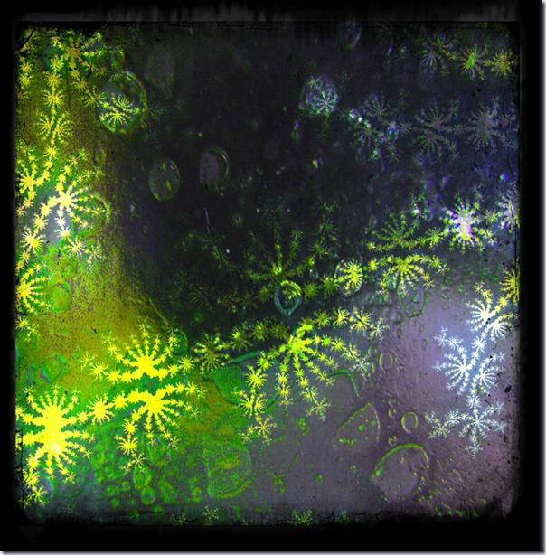 fractal-vuurwerk