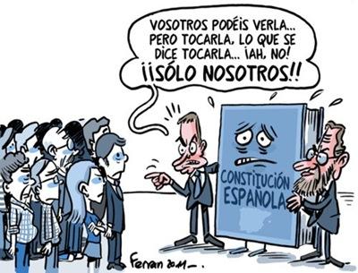 constitucion_espanhola_pp_psoe_20110829103534