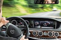 Mercedes-S500-PHEV-04.jpg