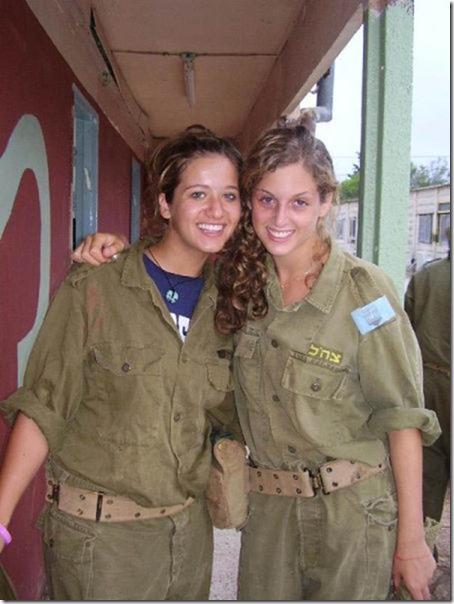 israeli-defense-girls-37