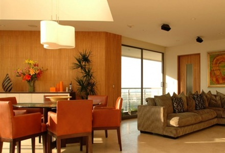 decoracion-interior-penthouse-arquitectura-contemporanea