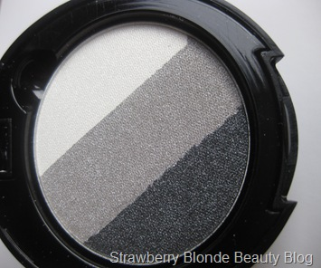 Grey-smoky-eye-Green-People-eyeshadow (5)