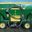 seed vac on trailer 01.JPG
