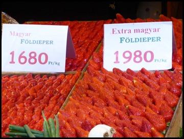 Budapest market strawberries_edited-1