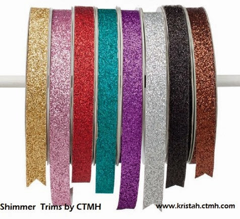 Shimmer trims_fall 2014