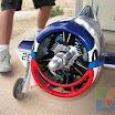 32741017un-beau-moteur-jpg[1].jpg