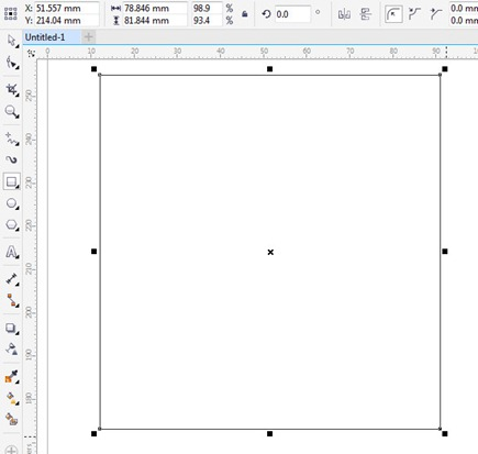 Corel Draw Sticky Note Tutorial  (2)