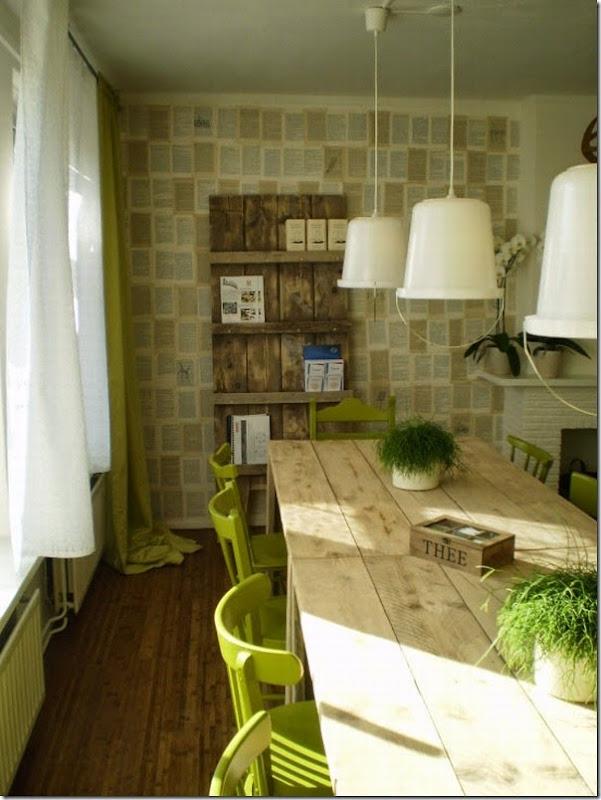 case e interni - colore verde (11)