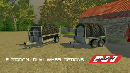 ford-force-conversions-fs2013-mod