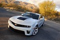 New-Chevy-Camaro-ZL1-28