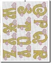 letras corazones punto cruz (1)
