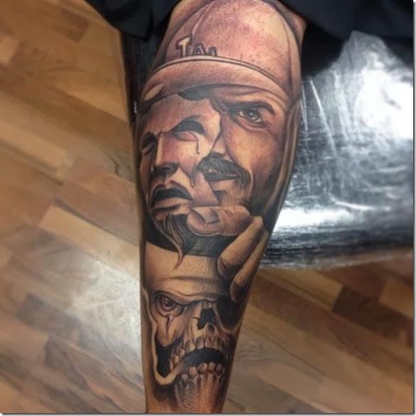 realistic-tattoos-018