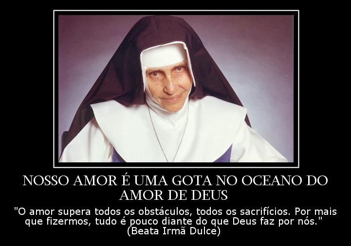 Frases Do Amor De Deus Quotes Links