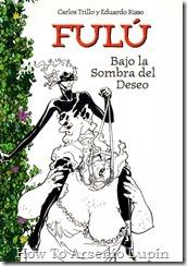 P00003 - Trillo y Risso - Fulu  Bajo la sombra del deseo.howtoarsenio.blogspot.com #3