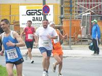 2010_wels_halbmarathon_20100502_112402.jpg