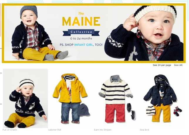 maine_collection