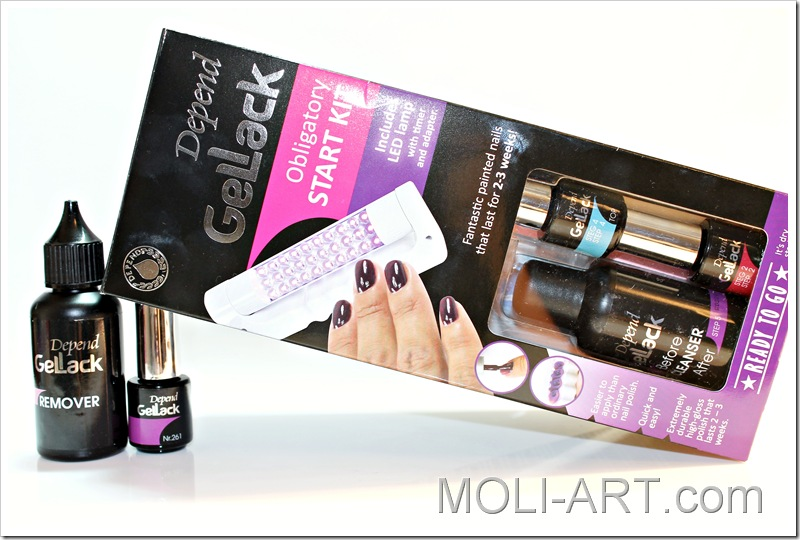 gellack-manicura-permanente-beter-review