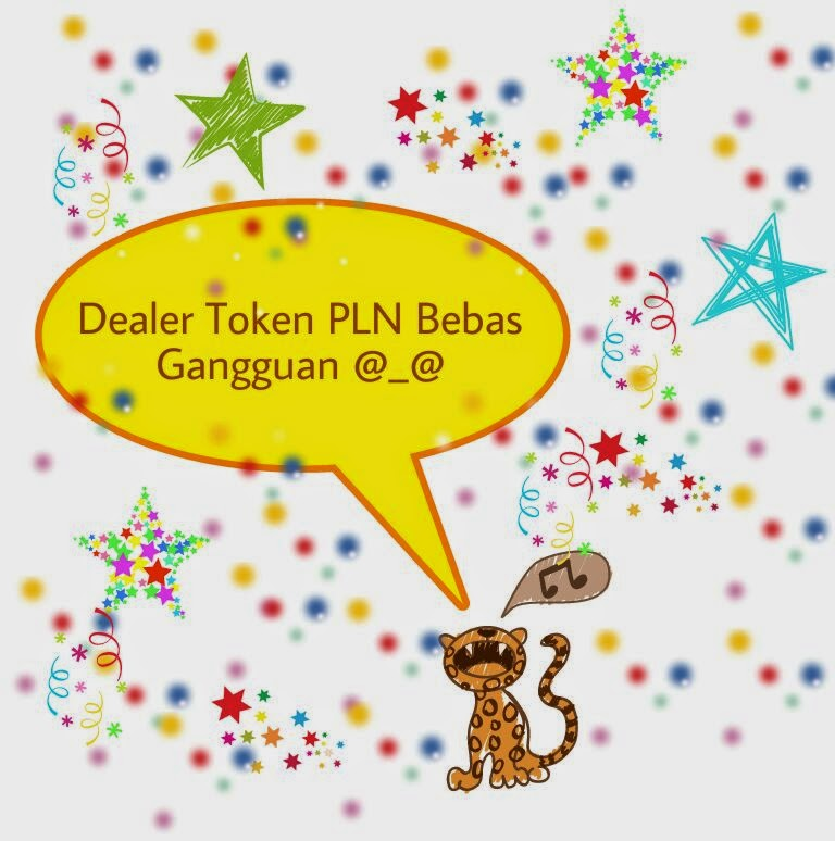 Image Result For Agen Pulsa Wilayah Malang
