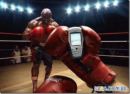 atendendo_celular