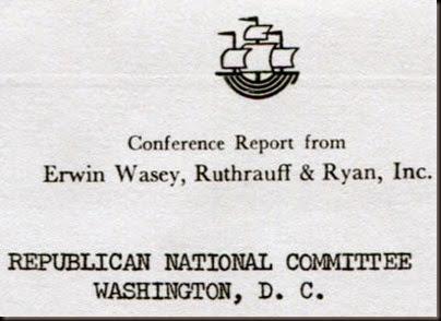 EWRR_Logo