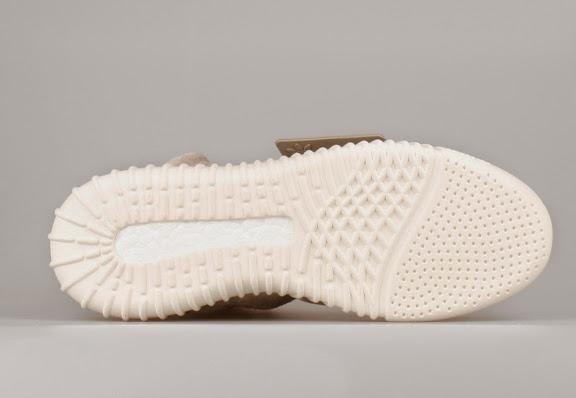 IFWT_adidas-yeezy-boost-europe-release-date-5.jpg