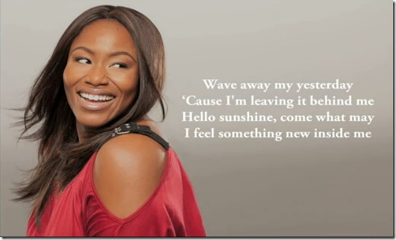 Mandisa Good Morning - Official Lyric Video - YouTube - Mozilla Firefox 342012 31215 PM.bmp