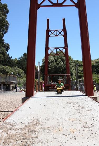 2011-07-19_072