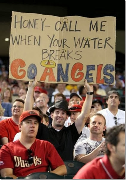 sports-spectators-signs-019