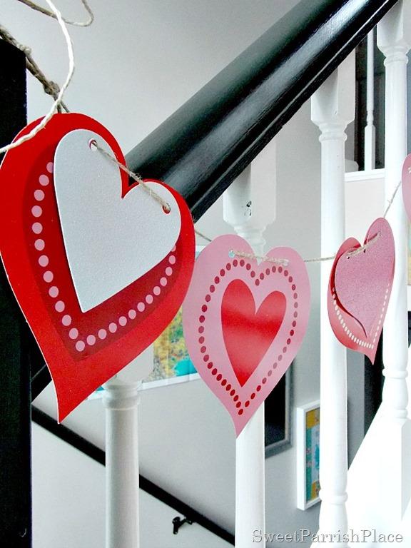 Valentines Day Banner5