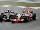 HD Wallpapers 2007 Formula 1 Grand Prix of Japan
