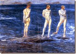 johan-axel-gustav-acke-sal-del-viento-y-el-mar-pintores-y-pinturas-juan-carlos-boveri