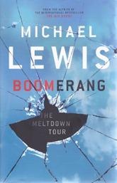 LewisM-BoomerangUK