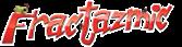 fractazmic_card_logo