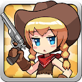 Game Shooting Star apk for kindle fire