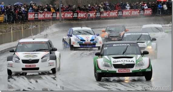 Dacia Lodgy Glace Saint Die Des Vosges  02