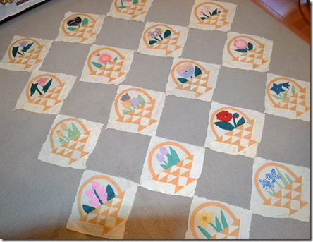 antique quilts4