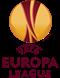 Liga Eropa[6]