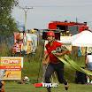 20080629 EX Radikov 017.jpg
