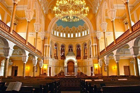 grand-choral-synagogue