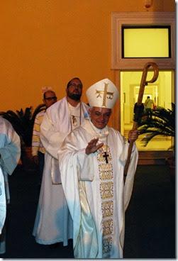 vescovo alfano