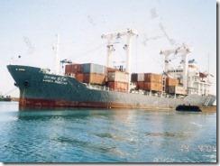 Lanka-Muditha-629818