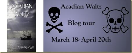 AW Blog Banner