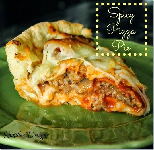 pizza pie 3