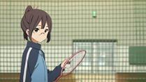 [Mazui]_Tamako_Market_-_01_[874F23E3].mkv_snapshot_14.25_[2013.01.10_10.11.39]