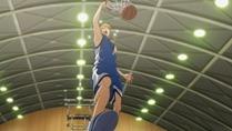 Kuroko no Basuke - 04 - Large 32