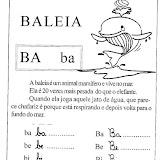 baleia_gif.jpg