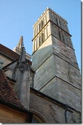 Oporrak 2007-Rothenburg ob der TauberDSC_0466