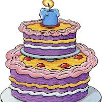 birthdaycake3_jp.jpg