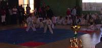 Torneo Mayo 2009 -017.jpg