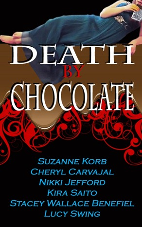 death by chocolate (1)